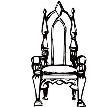 In attesa del Signore che viene a visitarci – Sussidio per la preghiera in famiglia